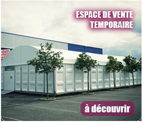 espace-de-vente-temporaire-1 Accueil