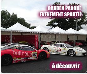 garden-pagode-evenement-sportif