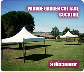 pagode-garden-cottage-cocktail Accueil