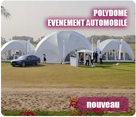 polydome-evenement-automobile-1 Accueil