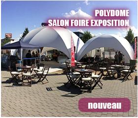 polydome-salon-foire-exposition Accueil