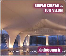 rideau-cristal-et-toit-velum Accueil