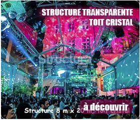 structure-transparente-toit-cristal Accueil