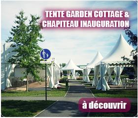 tente-chapiteau-inauguration Accueil