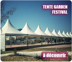 tente-garden-festival Accueil