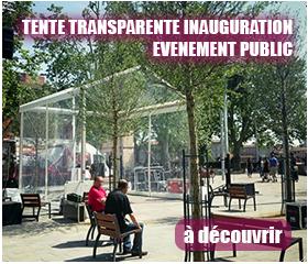 tente-transparente-inauguration-evenement-public Accueil