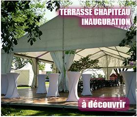 terrasse-chapiteau-inauguration