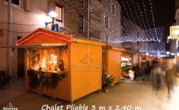 Location-Chalet_Pliable_Extérieur-Marché_de_Noel-Structura-103