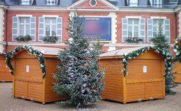 Location-Chalet_Pliable_Extérieur-Marché_de_Noel-Structura-105