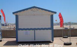 Location-Chalet_Pliable_Extérieur-Marché_de_Noel-Structura-106