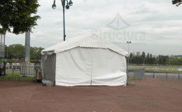 Location-Tente-Accueil-401