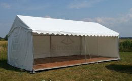 Location-Tente-Anniversaire-Structura-401