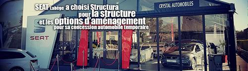 structura-concession-automobile-structure-temporaire-produit Structure et options d'aménagement pour une concession automobile temporaire