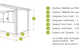 location-vente-chalet-pliable-3m-structura