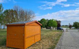 location-vente-chalet-pliable-exterieur-Structura-05052021-5