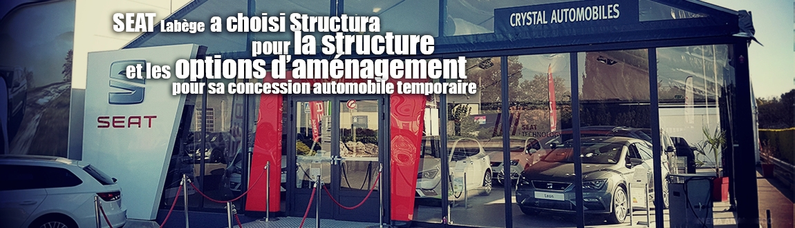 structura-concession-automobile-structure-temporaire-1-1150x400 Accueil