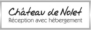 ChateauNolet-300x98 Ils nous ont fait confiance