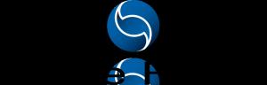 Logo_Pierre_Fabre-300x96 Ils nous ont fait confiance