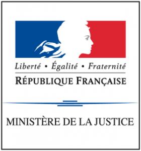 Ministère_de_la_Justice_France_-_logo-280x300 Ils nous ont fait confiance