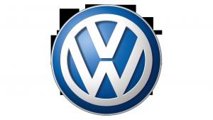 Volkswagen-logo-2000-1920x1080-300x169 Ils nous ont fait confiance