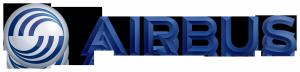 airbus_logo_3d_blue-300x72 Ils nous ont fait confiance