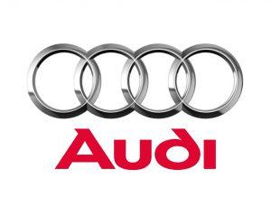 audi-cars-logo-emblem-300x239 Ils nous ont fait confiance