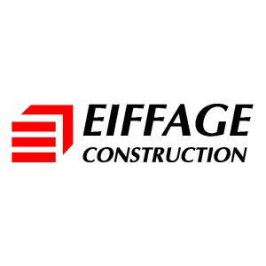 eiffage-construction-logo-300x300 Ils nous ont fait confiance