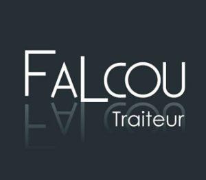 falcou-traiteur-300x263 Ils nous ont fait confiance