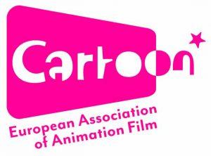 logo-cartoon-new-q_hd-300x222 Ils nous ont fait confiance