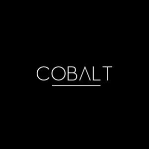 logo-cobalt-300x300 Ils nous ont fait confiance