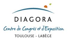logo-diagora-new Ils nous ont fait confiance