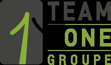 logo-groupe Ils nous ont fait confiance