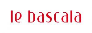 logo_bascala_2013-300x107 Ils nous ont fait confiance