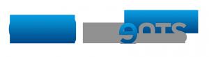 logo_cta_general-300x82 Ils nous ont fait confiance