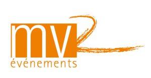 logo_mv2_orange-300x156 Ils nous ont fait confiance