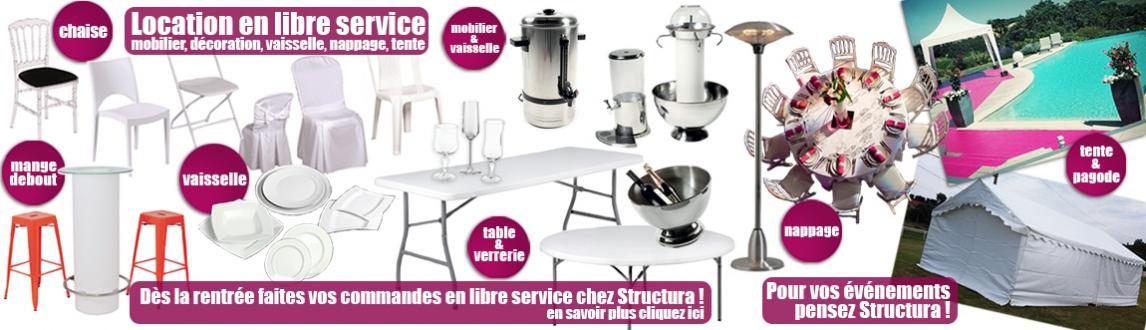 structura-libre-service-09-2017-1150x330 Accueil