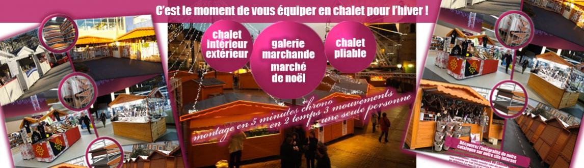 banniere-chalet-hiver-Structura-11-2017-1150x330 Accueil