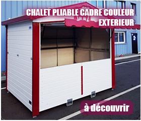 chalet-pliable-exterieur-cadre-couleur Accueil