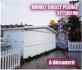 chalet-pliable-exterieur-double Accueil