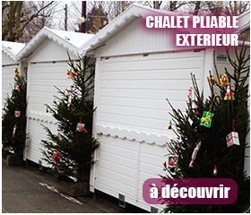 chalet-pliable-exterieur Accueil