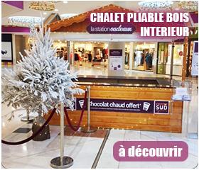 chalet-pliable-interieur-bois Accueil