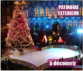 patinoire-exterieur-coeur Accueil