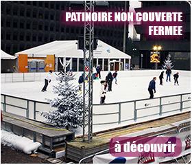 patinoire-non-couverte-fermee-exterieur Accueil