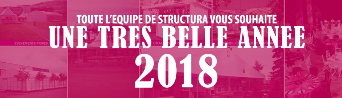 banniere-voeux-2018-1-1150x330 Accueil
