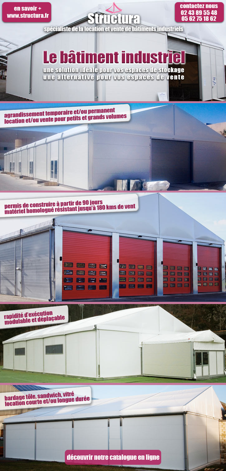 newsletter-batiment-industriel-01-2018