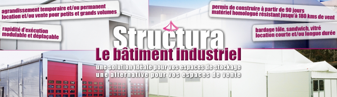 structura-batiments-industriels-01-2018-1-1150x330 Accueil