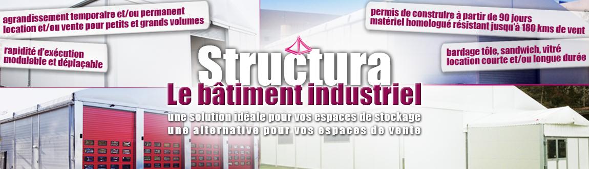 structura-batiments-industriels-01-2018-1 Bâtiment et équipement industriel