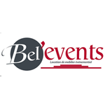 Bel'events