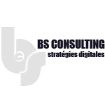 bs-consulting-strategies-digitales-2 Nos partenaires