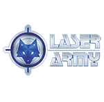 Laser Army